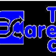 (c) Caretec.info